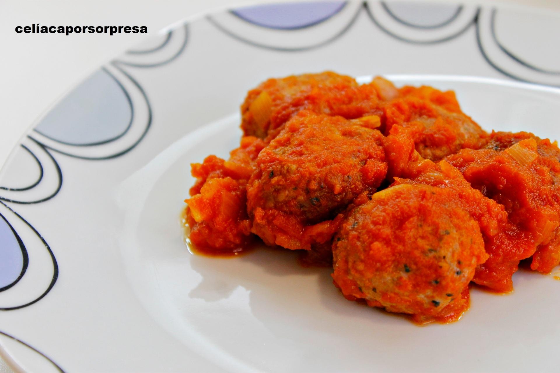 albondigas-salsa2