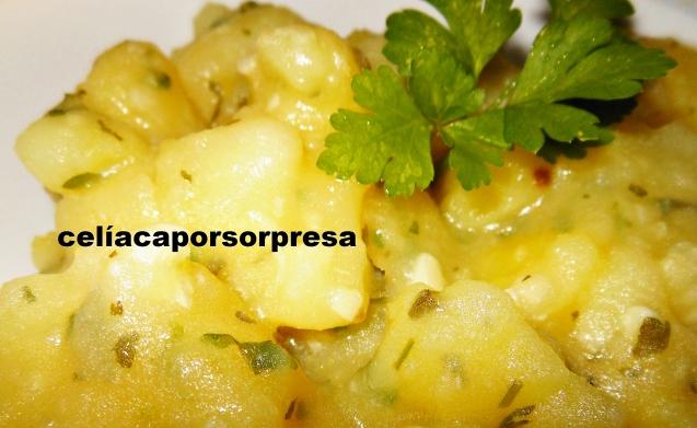 atún con patatas en salsa verde1