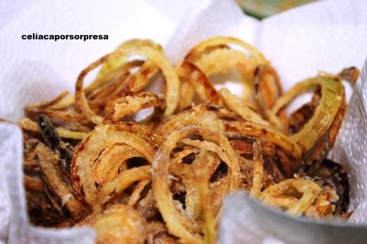 aros de cebolla1