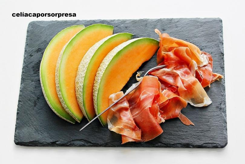 melon-jamon