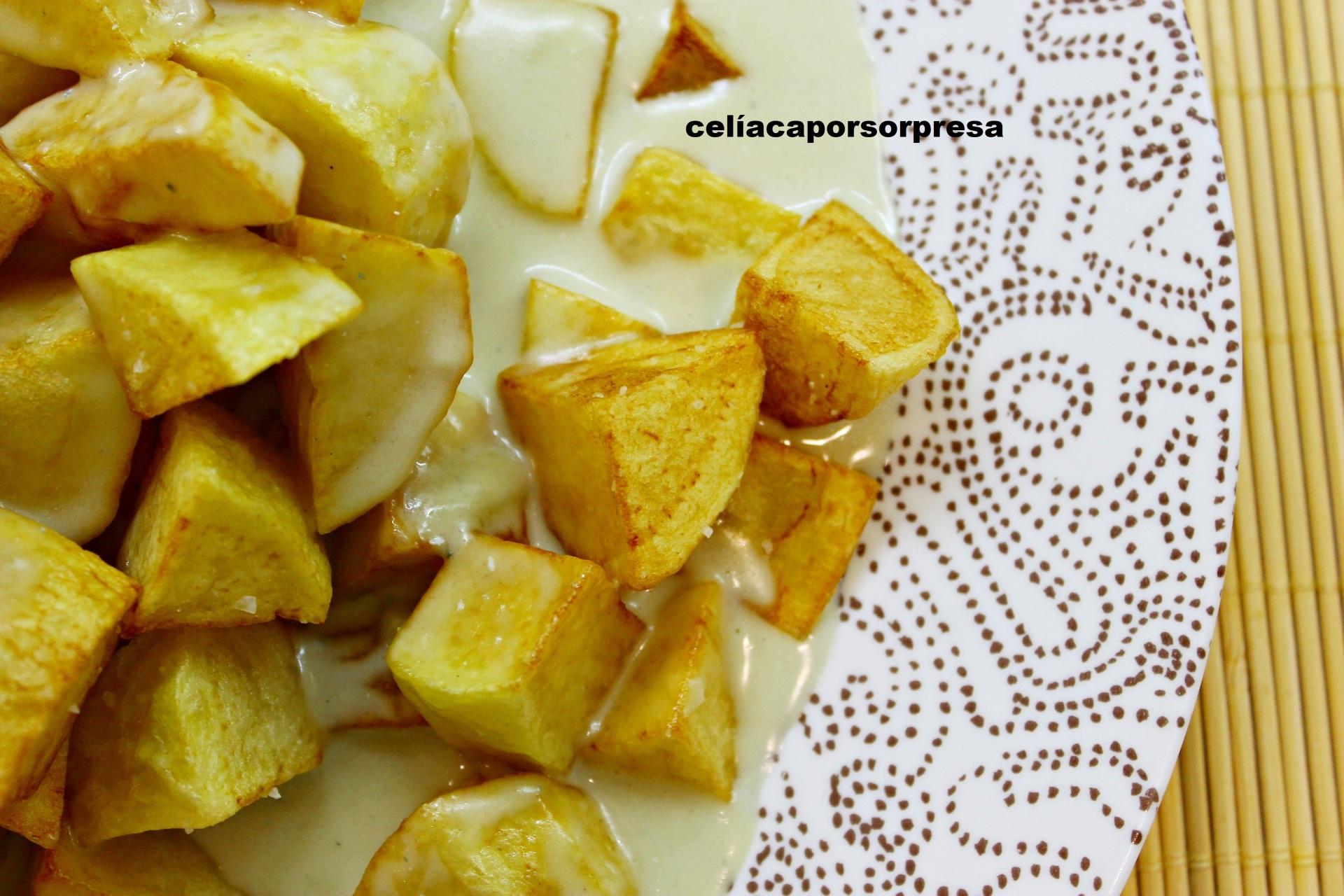 patatas-al-cabrales1