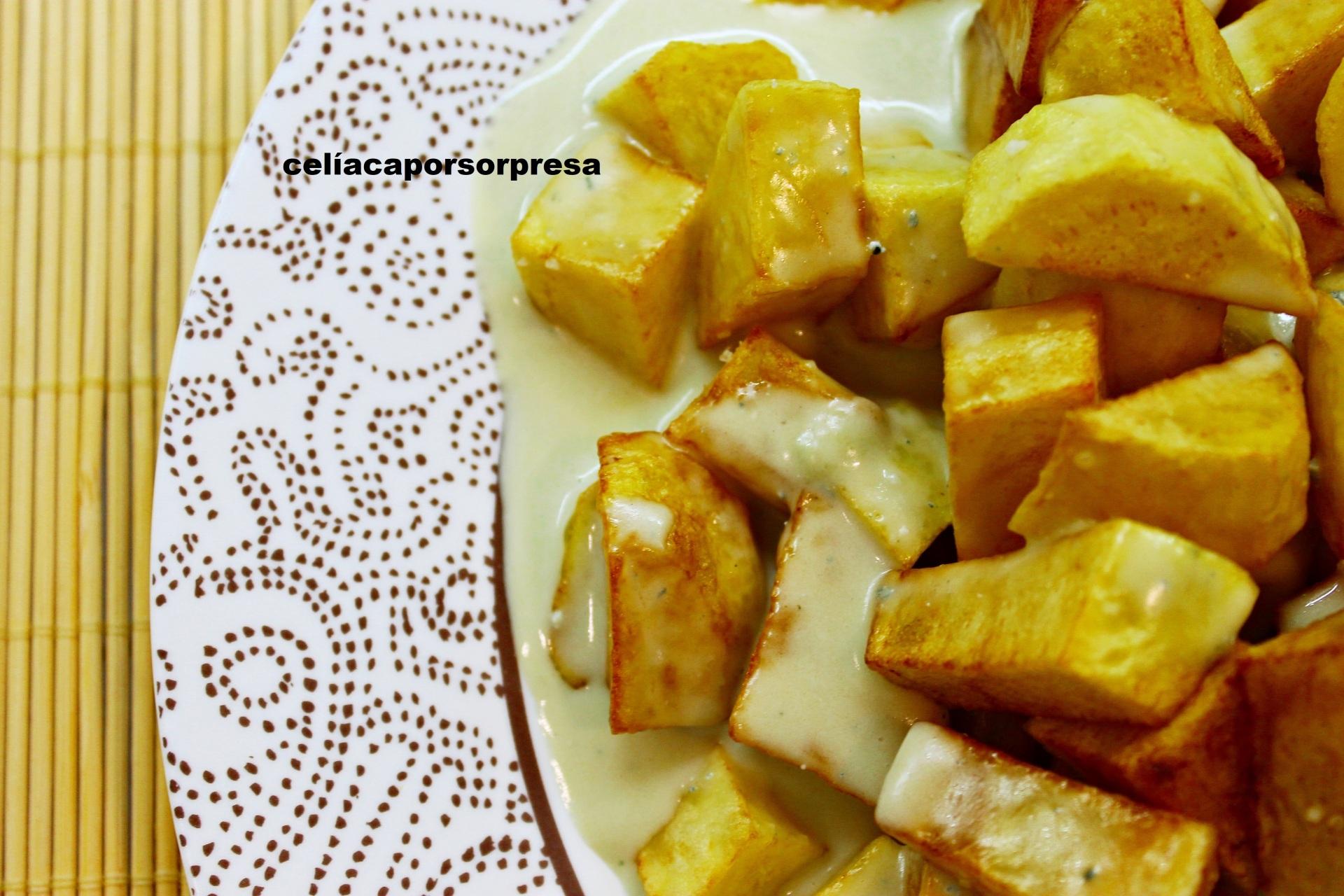 patatas-al-cabrales2