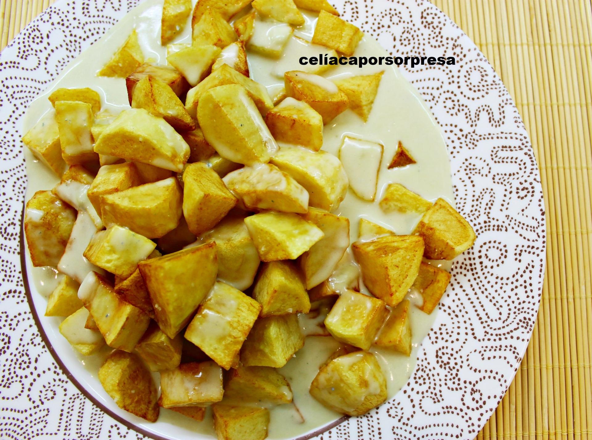 patatas-al-cabrales3