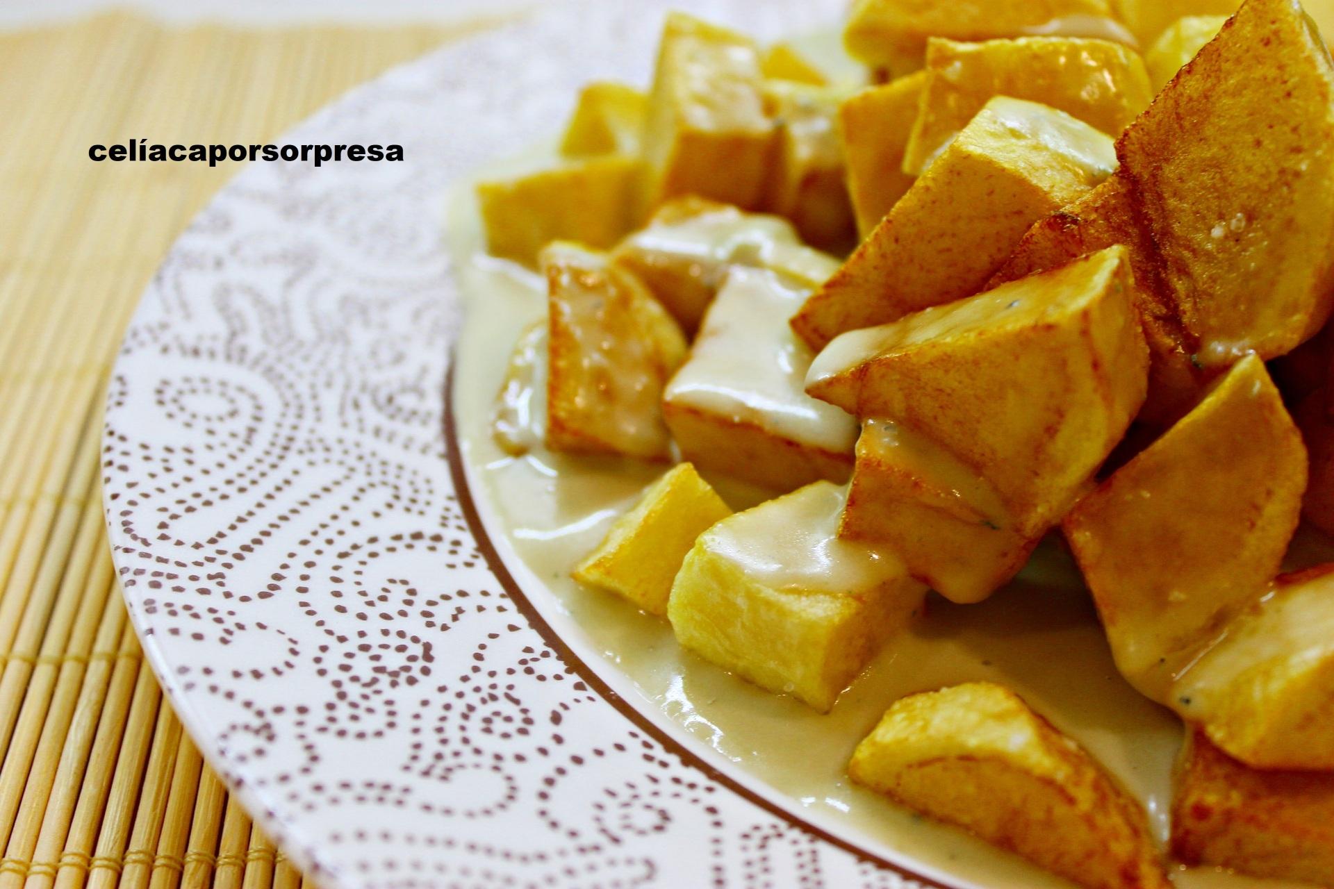 patatas-al-cabrales4