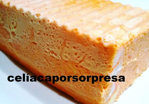 ppescado1