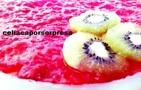 tarta-de-queso-y-mermelada-de-fresa