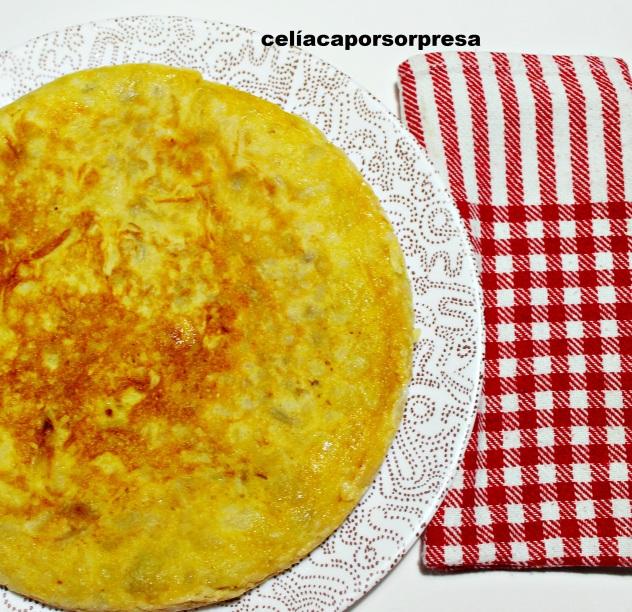 tortilla-patata-desde-arriba