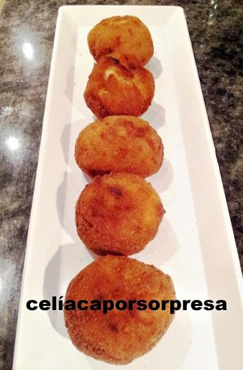 croquetas-de-queso-y-atc3ban-sin-bechamel1