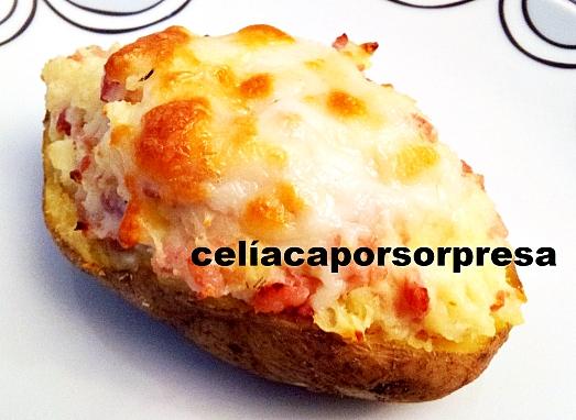 patatas-rellenas-de-longaniza