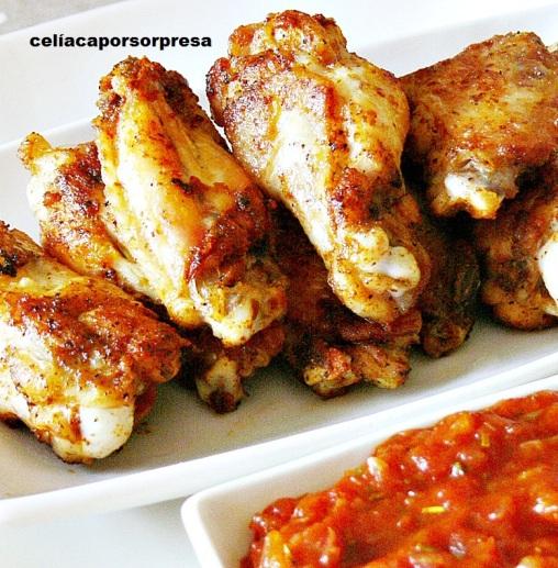 alitas-de-pollo-fritas2