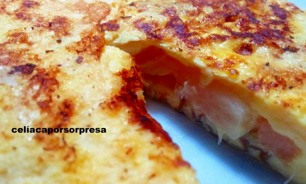 tortilla-de-esparragos-blancos2