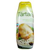salsa tártata