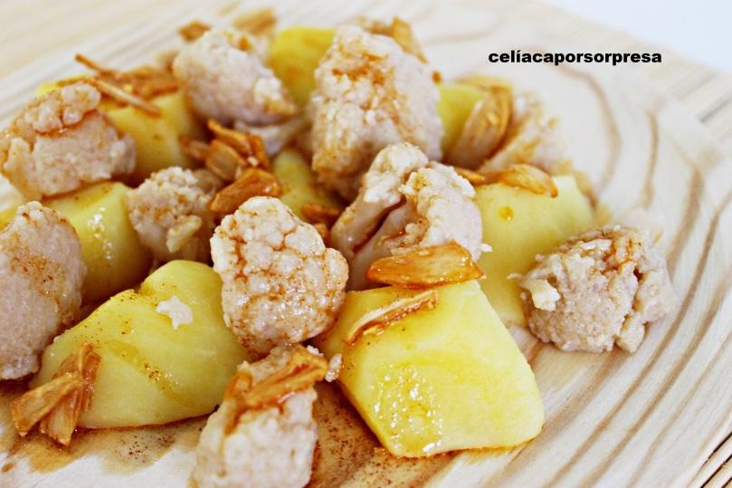 coliflor-gallega