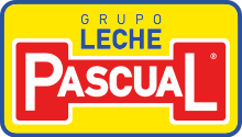 Grupo_Leche_Pascual_logo_svg
