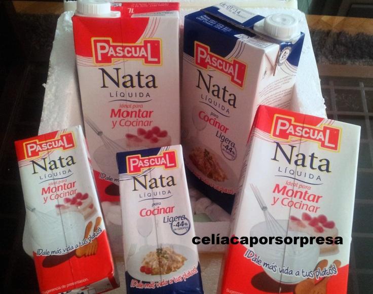nata Pascual