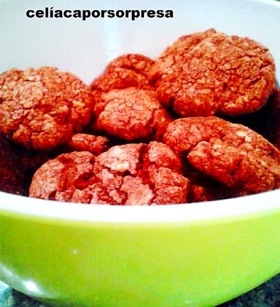 cookies-de-nocilla