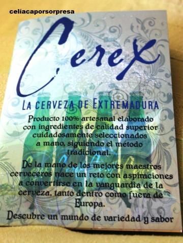 cerex1