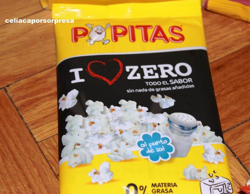 popitas zero