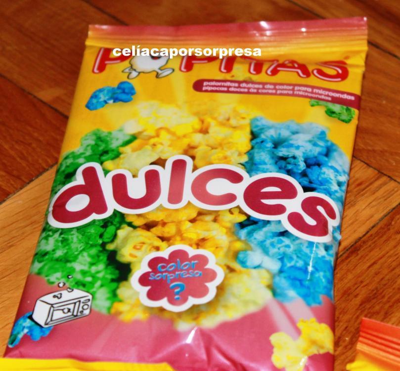 popitas dulces
