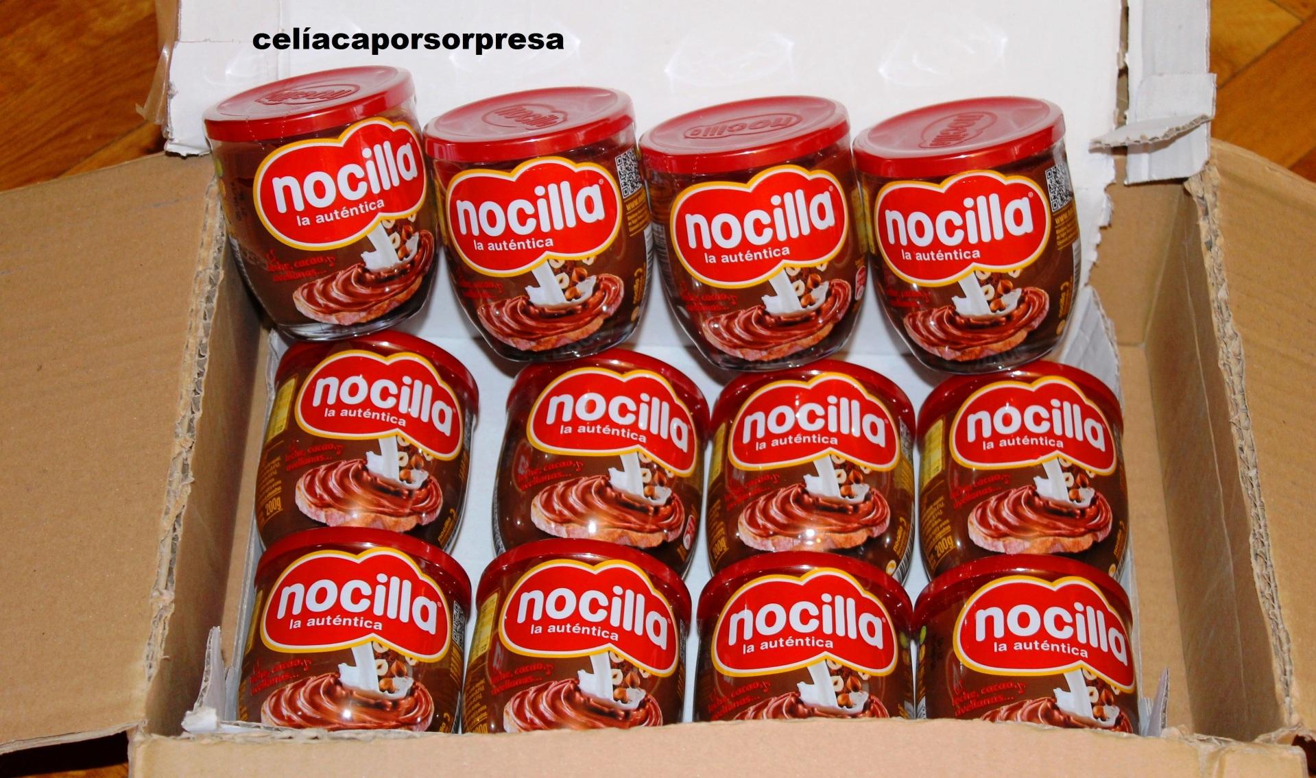 nocilla1