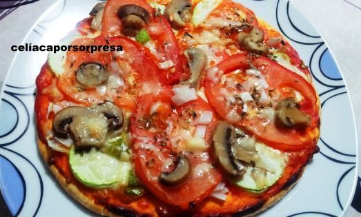 pizzaprimavera1