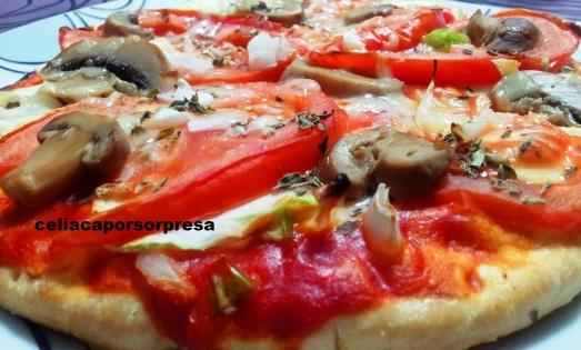 pizzaprimavera2