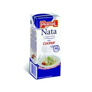 Empanada de queso cabrales con champi ones horno for Nata para cocinar mercadona