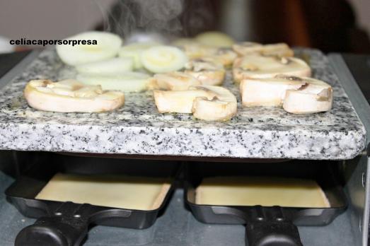 raclette11