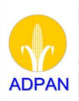 logo adpan