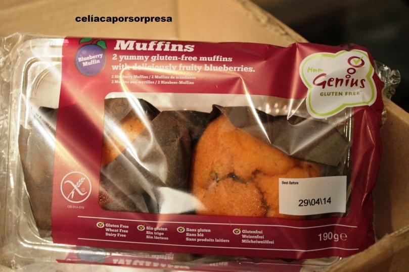 muffinsgenius