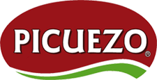 logo_picuezo