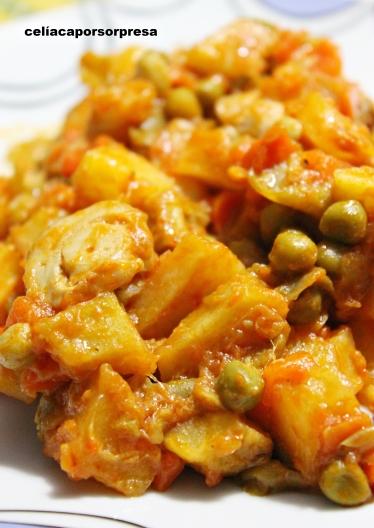 menestra bde verduras1