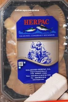 herpac4