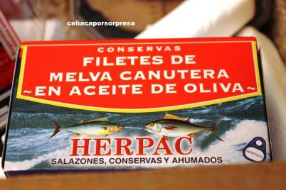 herpac5