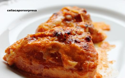 pimientos piquillo rellenos de queso y atún1
