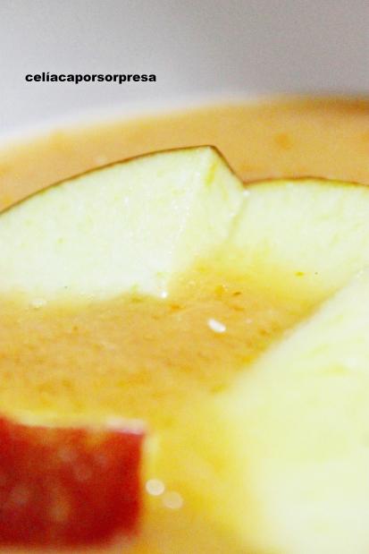 gazpacho-de-manzana-de-cerca