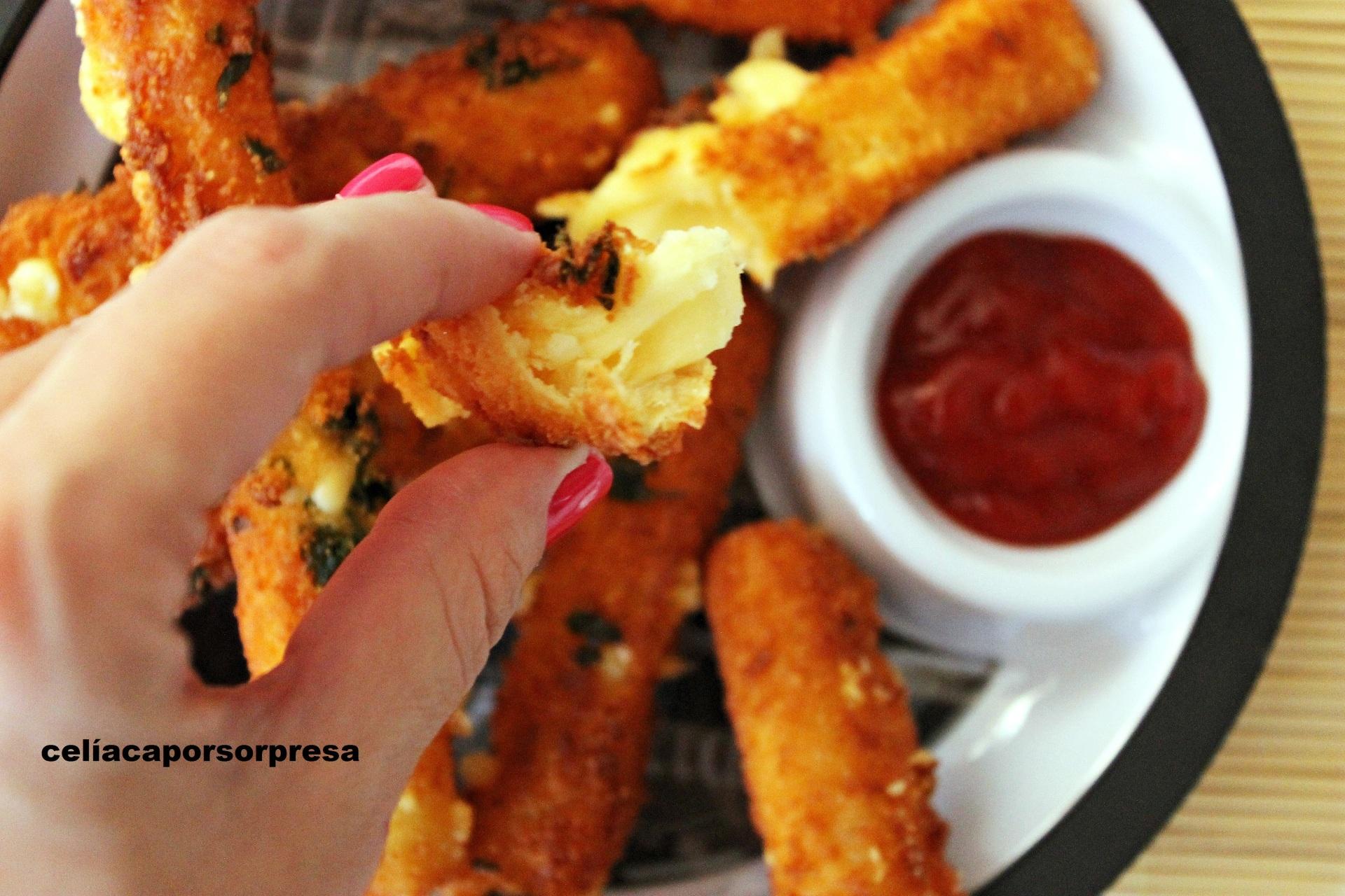 fingers-de-queso-trozo