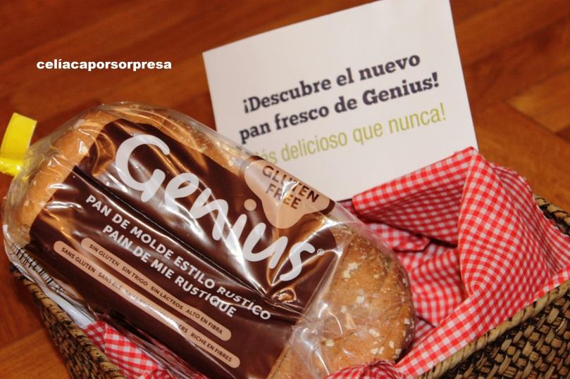 nuevo pan genius2