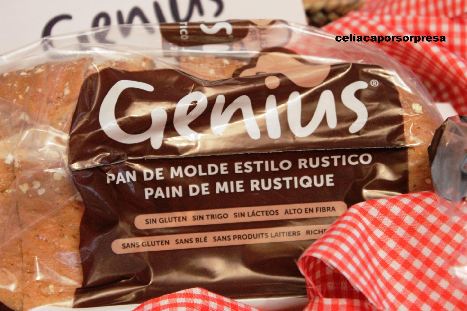 nuevo pan genius4