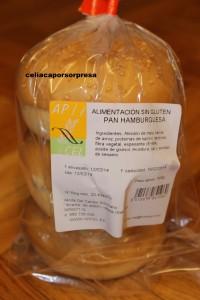 pan hamburgesaapcel