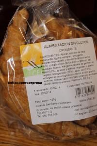 croissants apcel