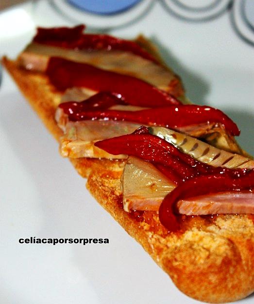 tosta-de-atun-pasteurizado