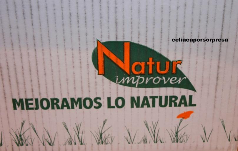 natur improver3