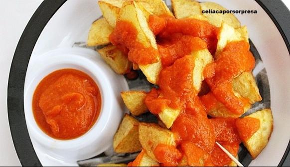 patatas-bravas-desde-arriba