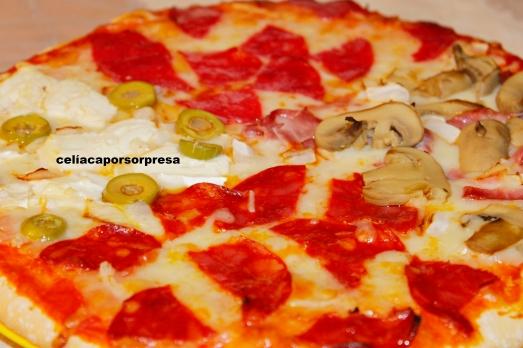 pizza 4 estaciones 4