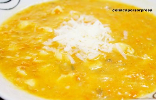 sopa minestrone3
