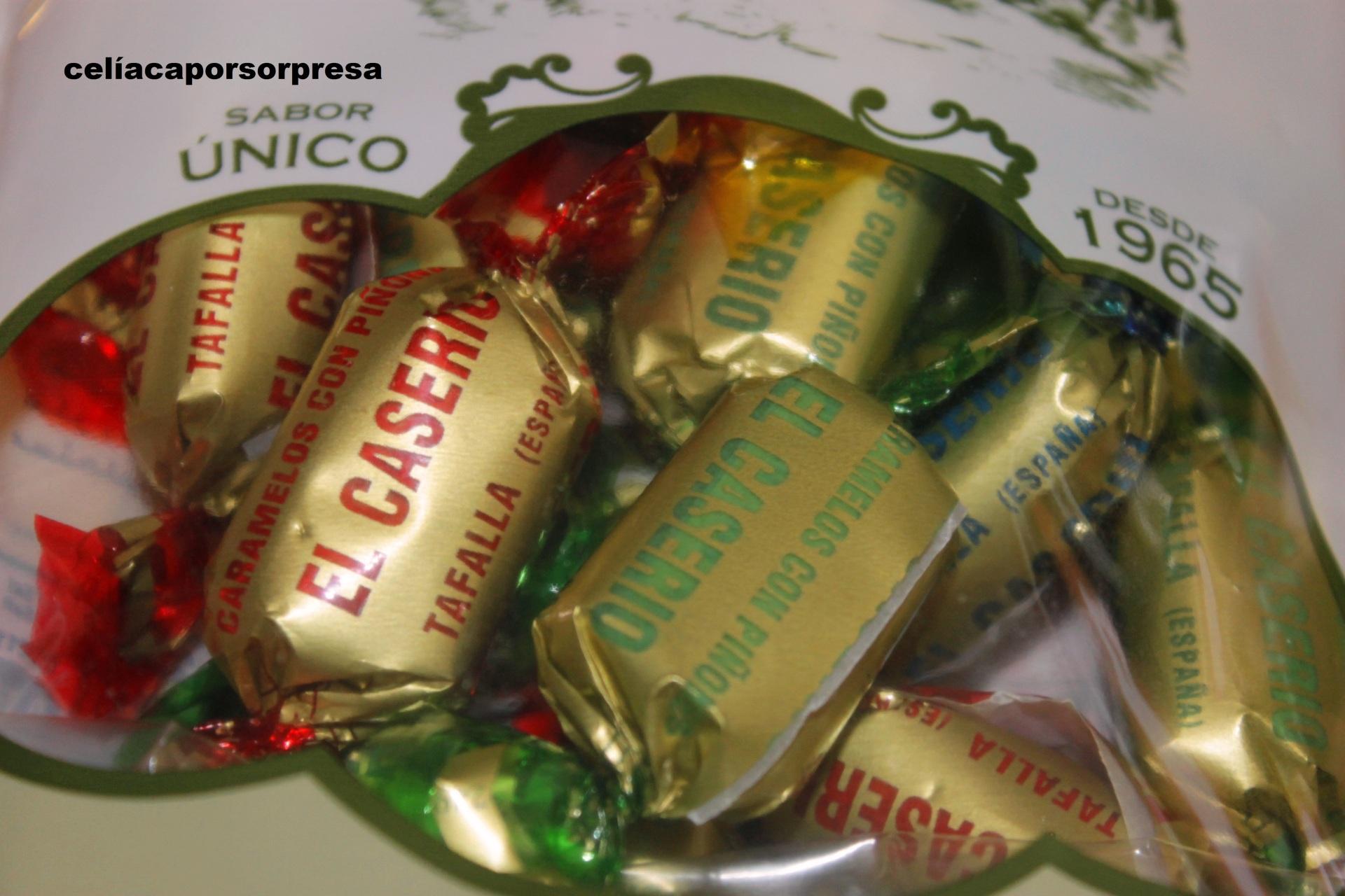 caramelos5