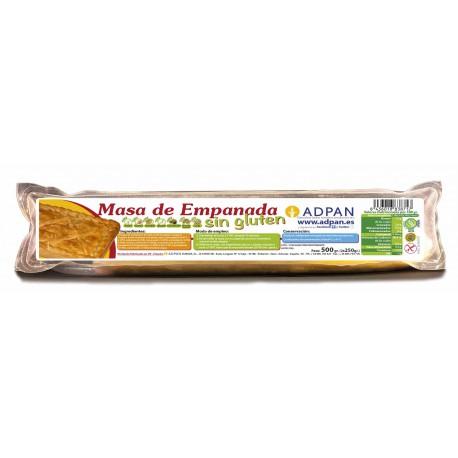 empanada adpan
