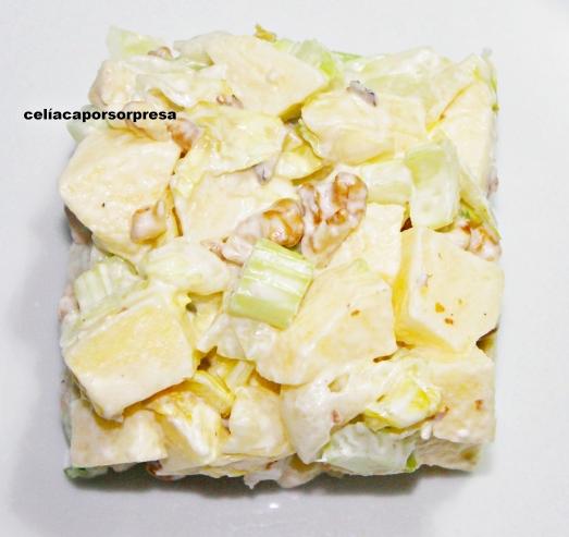 ensalada waldorf1