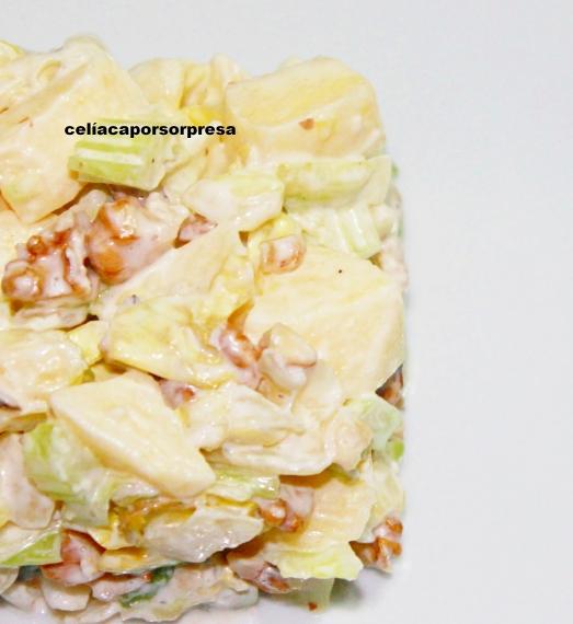 ensalada waldorf2